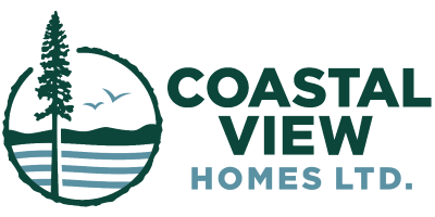 Coastal View Homes – Nanaimo and Vancouver Island